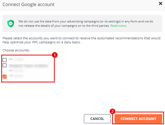 How to Drive More Google Ads Clicks: 3 Fully Automated Tools