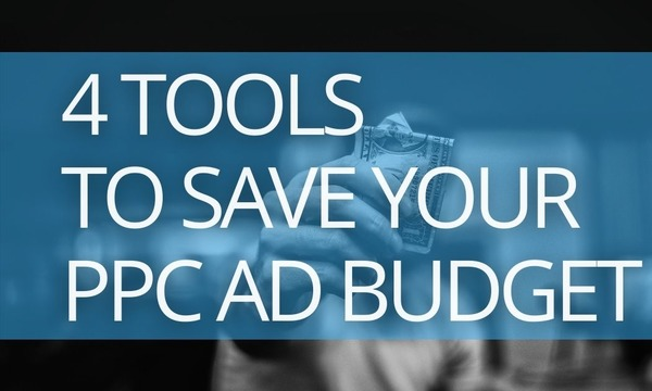 How to Save Your Google Ads Budget [4 Fully Automated Tools]