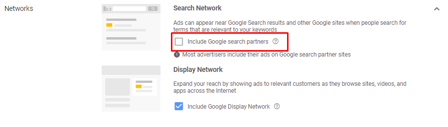 35-costly-google-ads-mistakes-you-need-to-avoid-parts-1-and-2-14