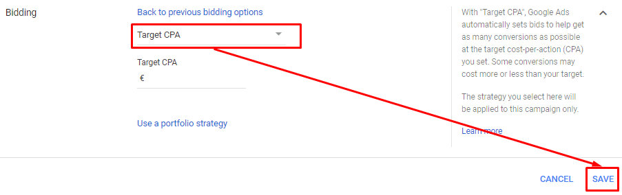 35+ Costly Google Ads Mistakes You Need to Avoid (Parts 1 and 2)