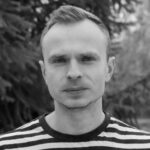 Andrew Demianenko