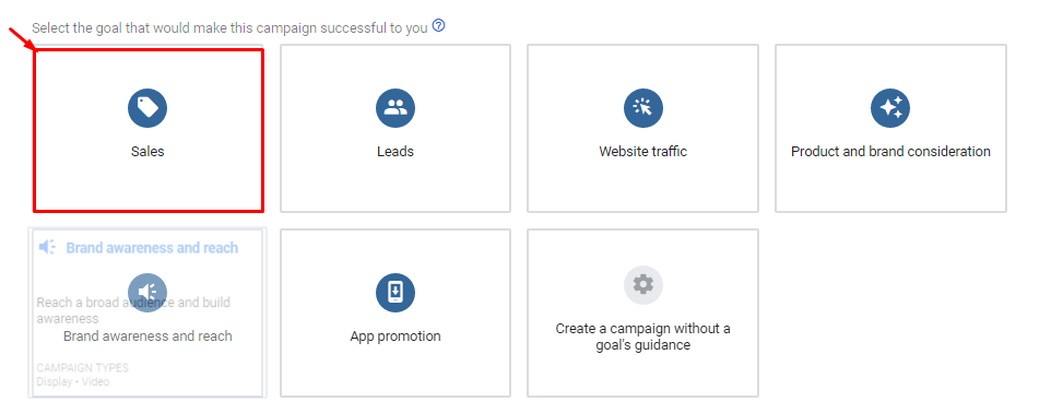 Google Ads Automated Bid Strategies 2020 [Ultimate Guide]