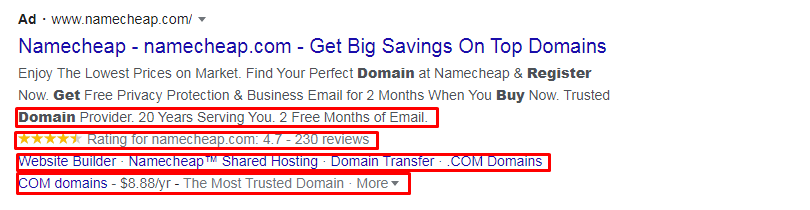 35+ Costly Google Ads Mistakes You Need to Avoid (Parts 3 and 4)