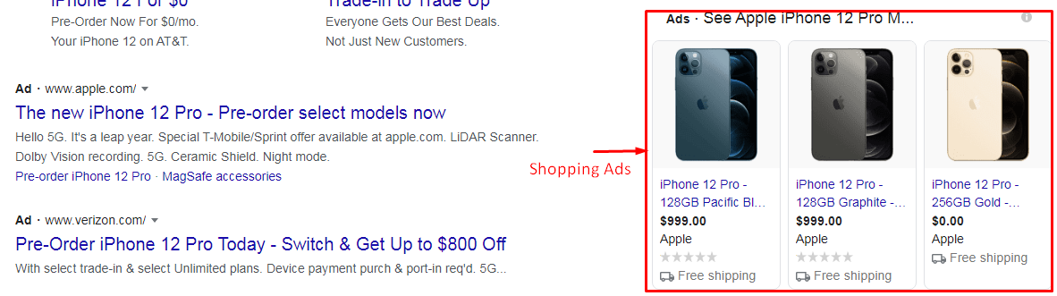 5 Ways to Automate Your Google Ads Creation