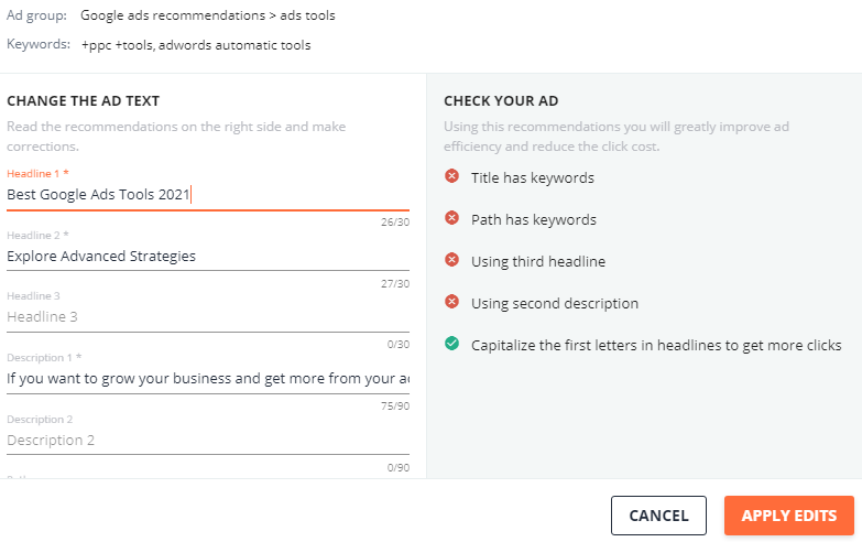 12 Pro-Tips to Lower Your Costs in Google Ads