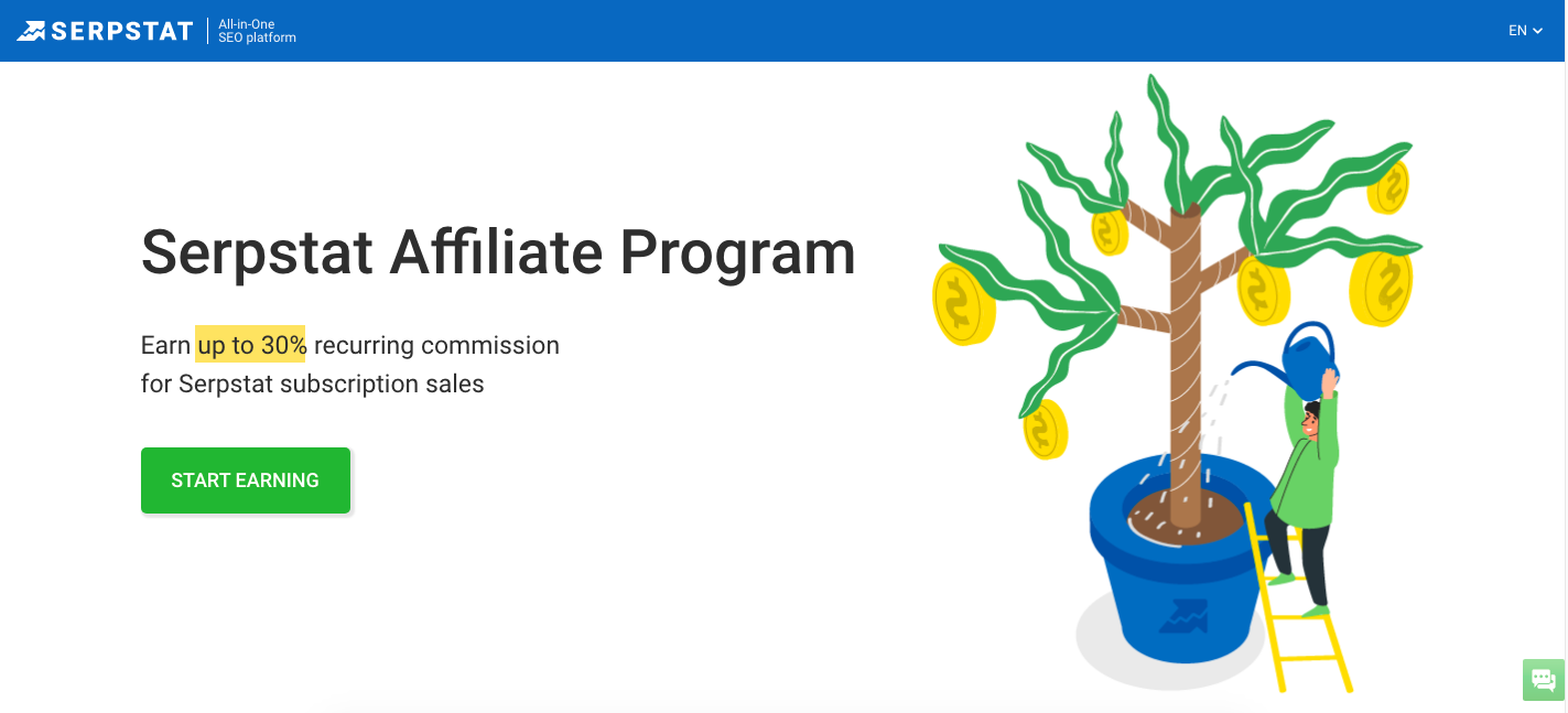 12 Best Pay-Per-Click (PPC) Affiliate Programs 2021