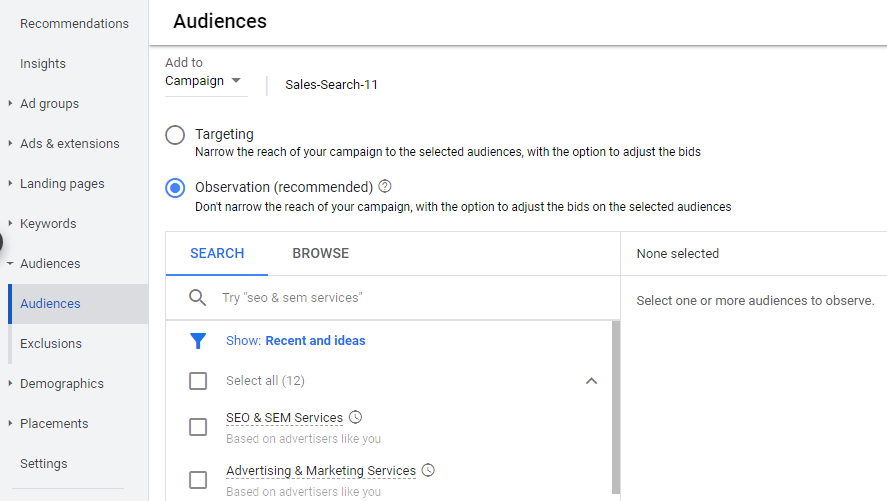 How to Skyrocket Your Smart Bidding Performance: 10 Things to Check
