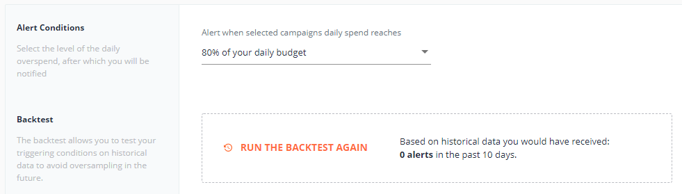 10 Scripts to Prevent Google Ads Budget Overspending
