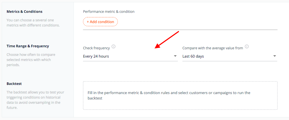 14 Anomaly Tracking and Alerting Scripts for Google Ads