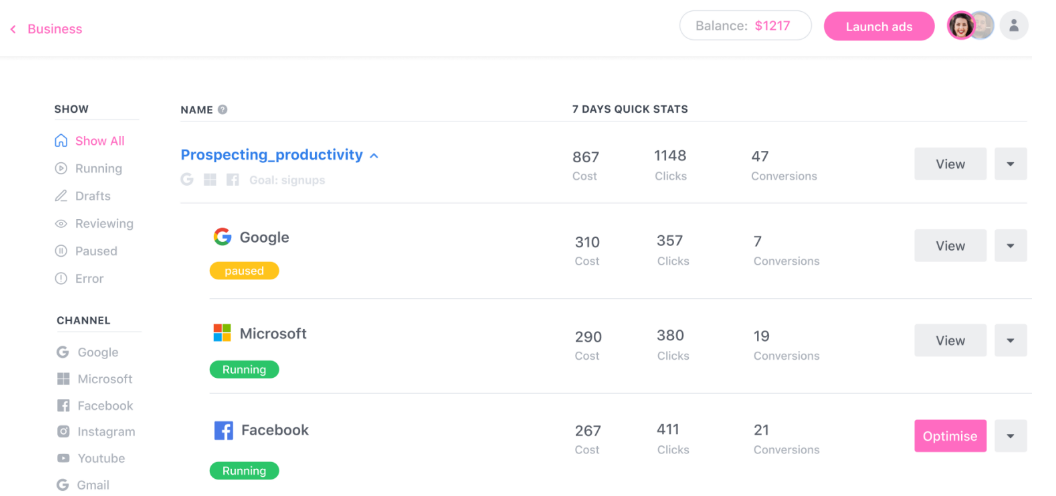 50+ PPC Automation Tools [The Most Comprehensive Compilation]