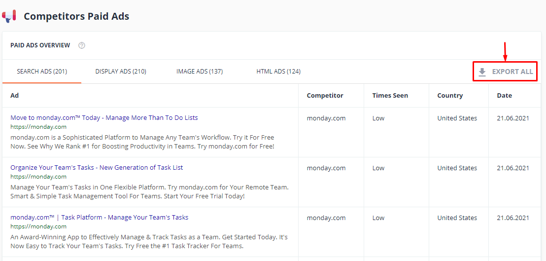 How Competitors Steal Your Branded Search Traffic [8 Strategies + 5 Countermeasures]