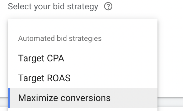 How to Set up Remarketing in Google Ads [Ultimate Guide]