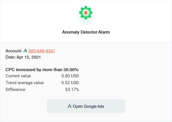 PromoNavi vs. Adzooma: Which PPC Automation Platform Is Better?